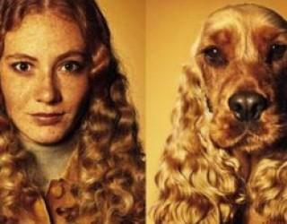 Cani e padroni: perchè si assomigliano così tanto!