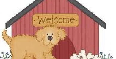 Cuccia per cani cucce per cani da esterno cucce per cani da interno cuccia per cani in - Cuccia per cani interno ...
